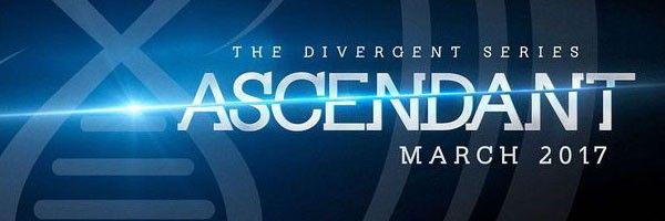 the-divergent-series-ascendant-logo