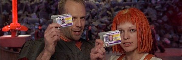 prop-store-auction-catalog-includes-fifth-element-multi-pass