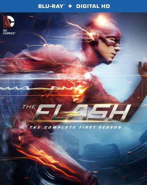 the-flash-blu-ray-cover