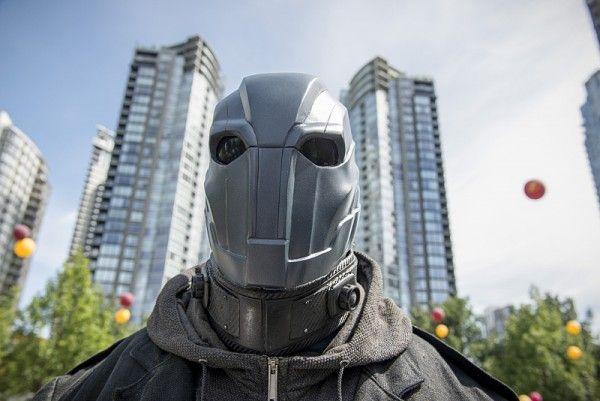the-flash-season-2-premiere-recap