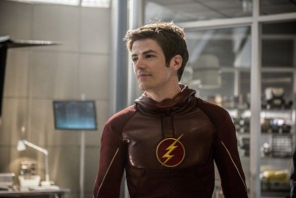 the-flash-season-2-barry