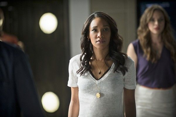 the-flash-season-2-candice-patton
