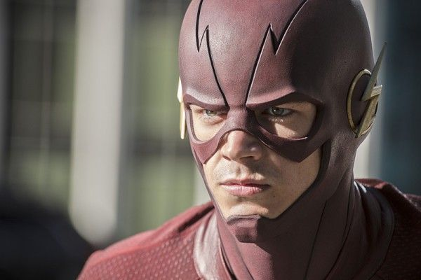 the-flash-season-2-helmet