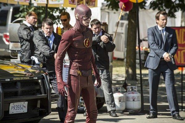 the-flash-season-2-image