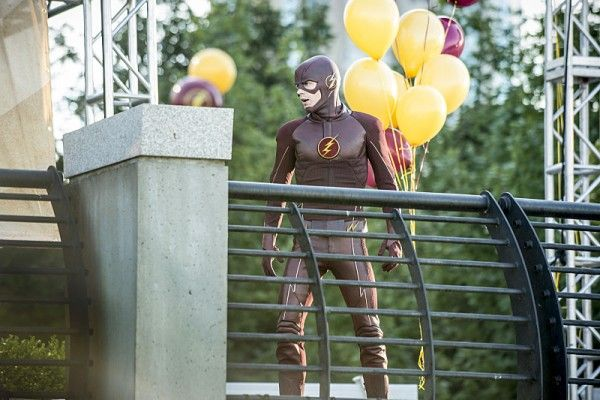 the-flash-season-2-images