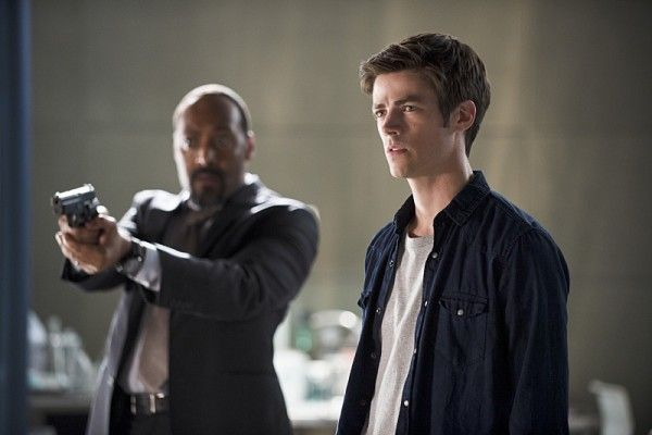 the-flash-season-2-jesse-l-martin-grant-gustin
