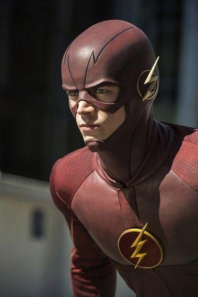 the-flash-season-2-photos