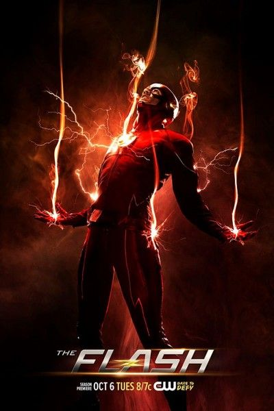the-flash-season-2-poster-grant-gustin