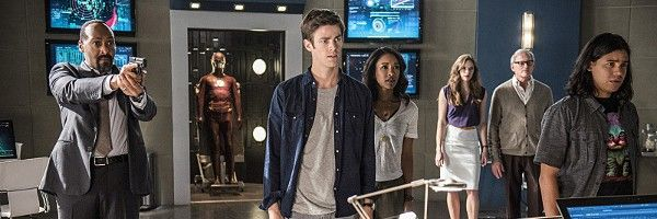 the-flash-cast-season-2