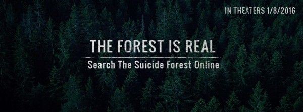 the-forest-movie-banner