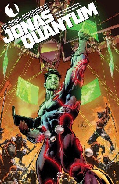 the-infinite-adventures-of-jonas-quantum-#1-comic-book