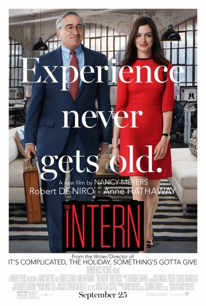 the-intern-poster-updated