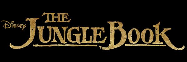 the-jungle-book-logo-slice