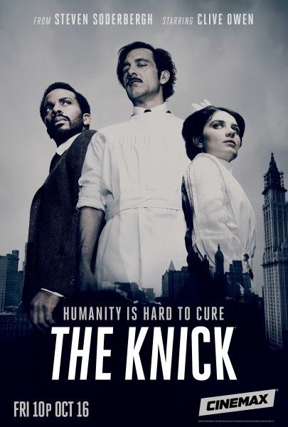 the-knick-season-2-poster