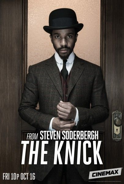 the-knick-season-2-poster-algernon-andre-holland