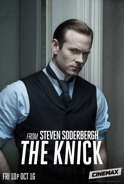 the-knick-season-2-poster-gallinger
