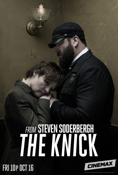 the-knick-season-2-poster-harriet-cleary