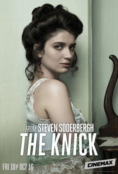 the-knick-season-2-poster-lucy-eve-hewson