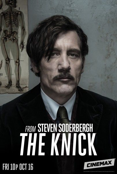 the-knick-season-2-poster-thackery-clive-owen