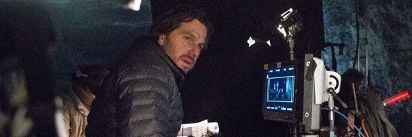 friday-the-13th-reboot-breck-eisner-director