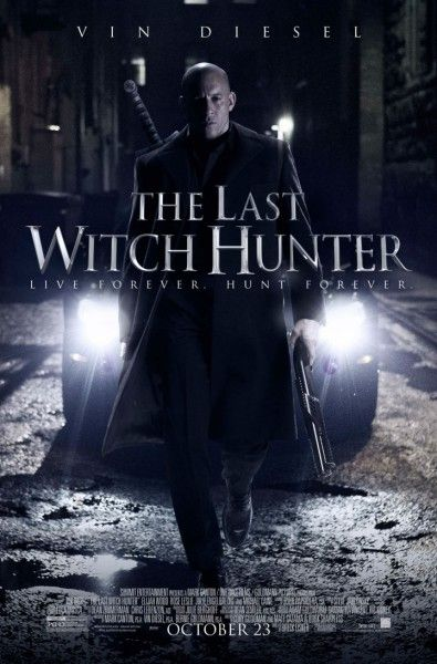 the-last-witch-hunter-poster-diesel