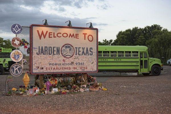 the-leftovers-season-2-jarden-texas