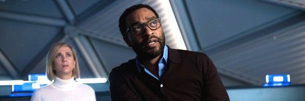 the-martian-chiwetel-ejiofor-slice