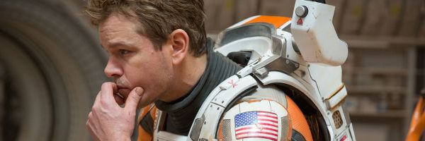 the-martian-movie-matt-damon-slice