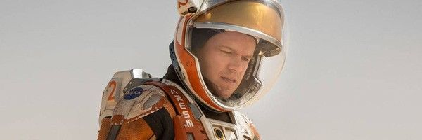 the-martian-blu-ray-release