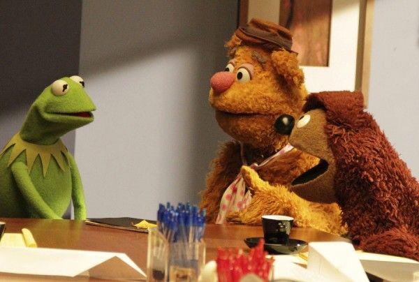 the-muppets-kermit-fozzie-rowlf