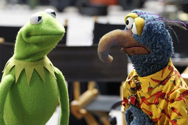 the-muppets-kermit-gonzo