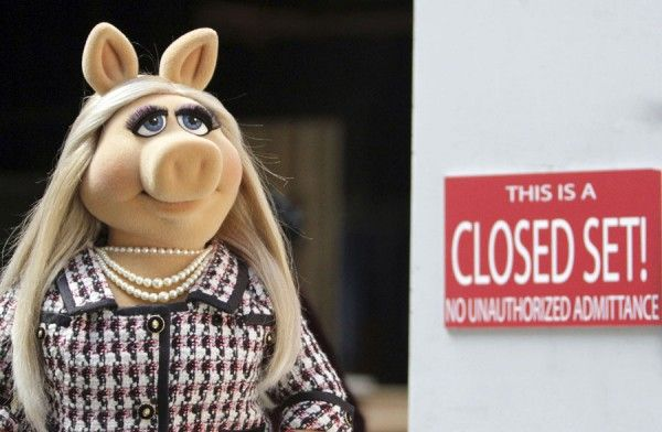 the-muppets-miss-piggy