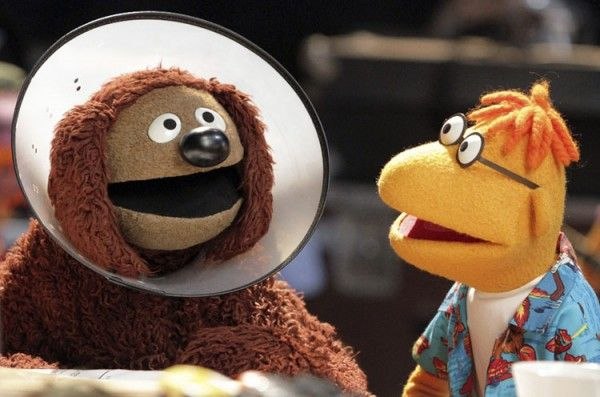 the-muppets-rowlf-scooter