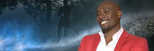 the-perfect-guy-morris-chestnut-slice