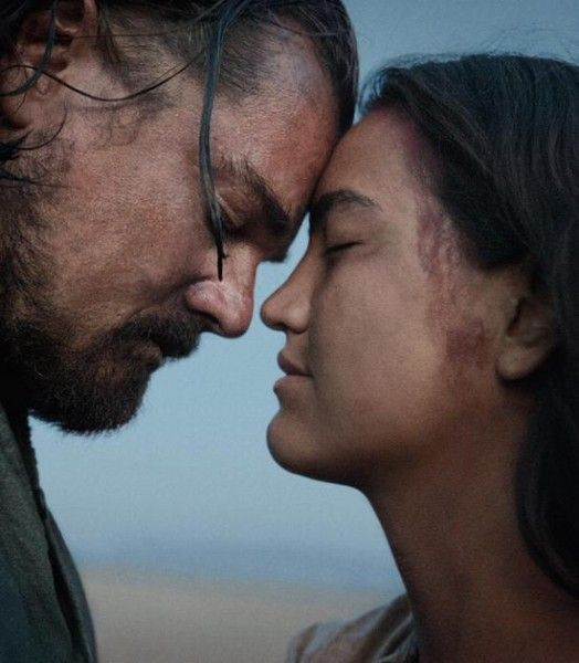 the-revenant-image-leonardo-dicaprio-grace-dove-syme