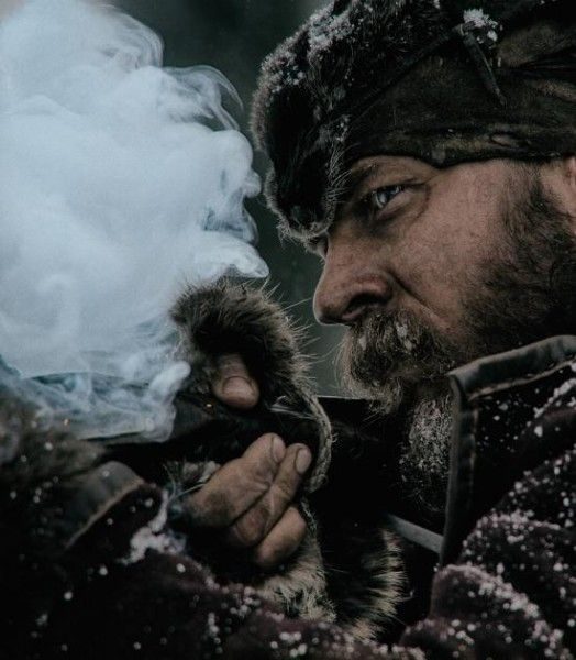 the-revenant-tom-hardy-image