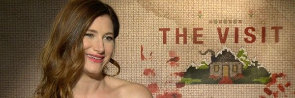 the-visit-kathryn-hahn-interview-slice