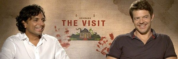 the-visit-m-night-shyamalan-jason-blum-slice