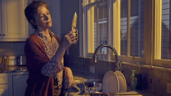 the-walking-dead-season-6-image-carol-melissa-mcbride