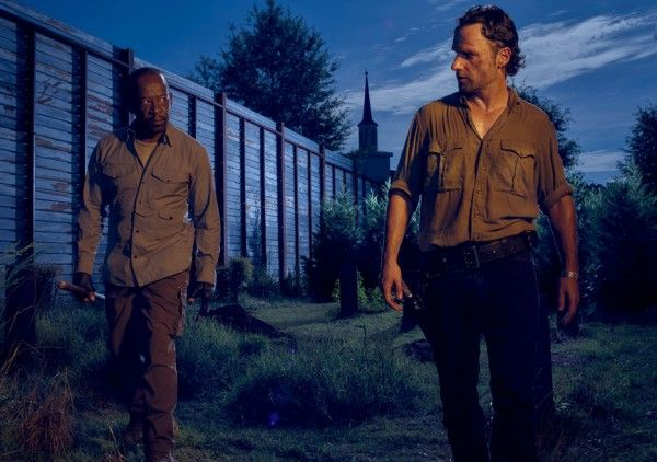 the-walking-dead-season-6-image-lennie-james-andrew-lincoln