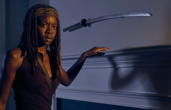 the-walking-dead-season-6-image-michonne-danai-gurira