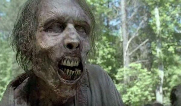 the-walking-dead-season-6-zombie
