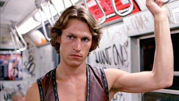 the-warriors-michael-beck