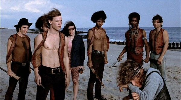 the-warriors-tv-series