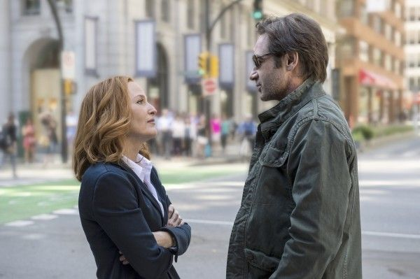 the-x-files-reboot-gillian-anderson-david-duchovny