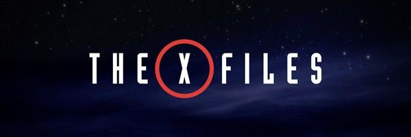 the-x-files-reboot-logo-slice