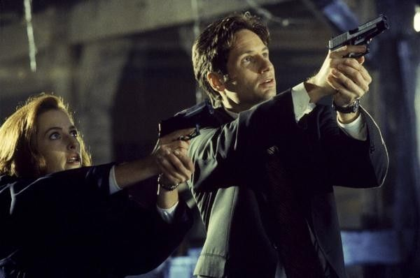 the-x-files-season-2-duchovny-anderson
