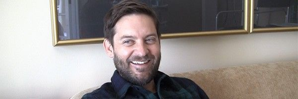 tobey-maguire-pawn-sacrifice-interview-slice