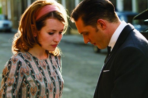 tom-hardy-emily-browning-legend
