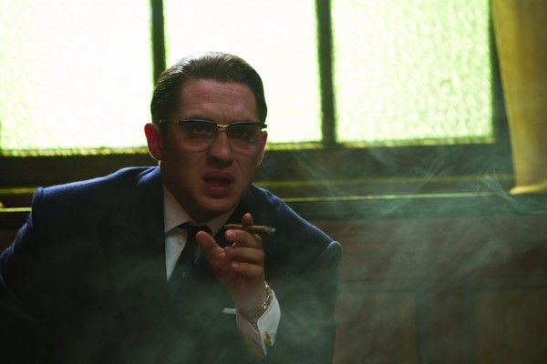 tom-hardy-legend-movie